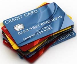 compare-credit-cards