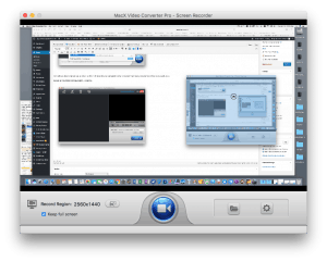 MacX Video Converter Pro review 6