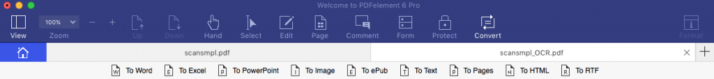 PDF Element Pro review 22