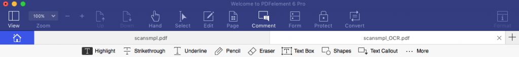 PDF Element Pro review 25