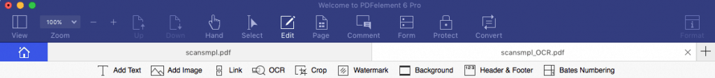 PDF Element Pro review 27