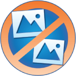 DUPLICATE PHOTO CLEANER 4