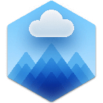 CLOUDMOUNTER 3.1