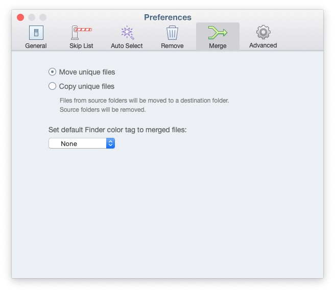 Duplicate File Finder Pro review 39