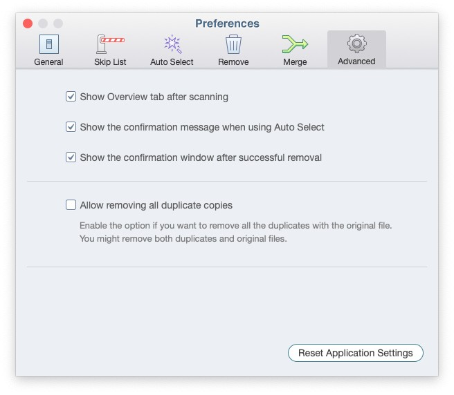Duplicate File Finder Pro review 40