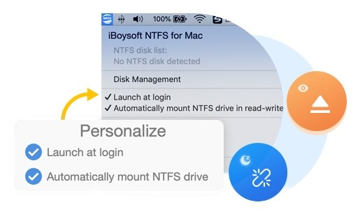 iBoysoft NTFS for Mac review 2