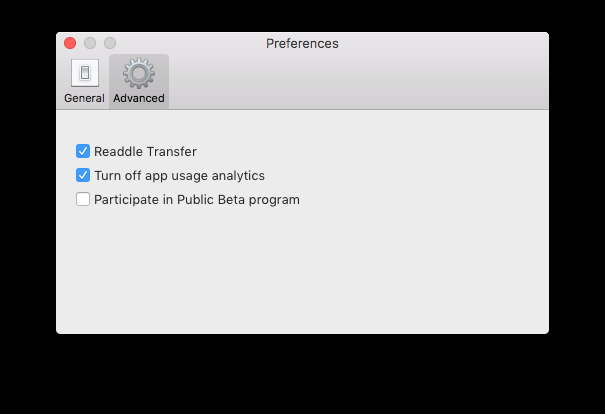 readdle pdf expert 2 review Archives | Macsoftreview